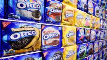 There's an Oreo Cookie Club Subscription