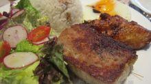 【元朗】拒絕黑心肉!蘇格蘭肉製成的餐肉,你食過未?