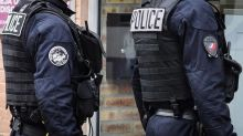 Scandale dans la police de Seine-Saint-Denis : quatre policiers mis en examen, la compagnie dissoute