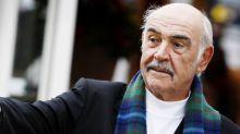 Sean Connery completa 90 anos curtindo aposentadoria no Caribe