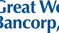 Great Western Bancorp, Inc. Announces Fourth Quarter & Full Fiscal Year 2020 Earnings and Conference Call Date