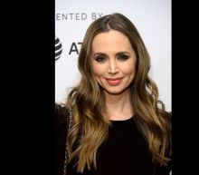 CBS paid 'Bull' actress Eliza Dushku $9.5 mn to settle harassment claims