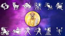 Weekly Horoscope (13 May to 19 May)