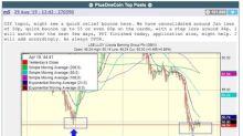 Online Blockchain plc: Cannabis, Biotech and Computing Stock Discussion Fuels PlusOneCoin Uptake