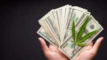 Surprise! The Largest U.S. Pension Fund Just Bought These 2 Marijuana Stocks