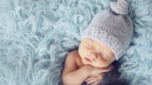'Saint' no more. Baby names that are banned in Australia.