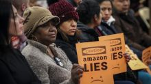 Taxpayers are right to question incentives for economic development — and not just for Amazon