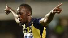 Bolt offered contract with Malta football club