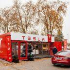 Tesla IPO: 7 Years On
