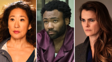 Television Critics Association Awards: 'Killing Eve,' 'Americans,' 'Atlanta,' 'Good Place' Lead Nominations