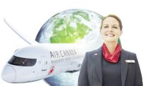 Air Canada Demonstrates Commitment to Social Responsibility with release of its 2018 Corporate Sustainability Report