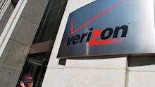Dreaming of a $215 billion deal, analyst says Comcast should buy Verizon