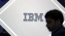 Saudi Arabia signs MoUs with IBM, Alibaba and Huawei on AI