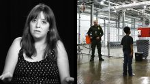 Unfiltered: 'If you're an ICE agent … quit your job'