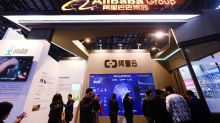 Alibaba doubles investment in SE Asia e-commerce firm
