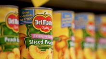Del Monte Pacific swings back into the black in 2Q on absence of one-off expenses