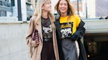 10 Fresh Scandinavian Style Picks Straight From The Swedes