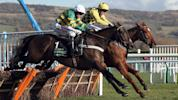 Two horses die on opening day of Cheltenham Festival