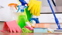Vita in quarantena: inquinamento in casa 5 volte maggiore che fuori