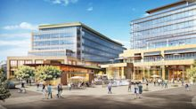 Google wants to buy big Kirkland Urban development, sources say