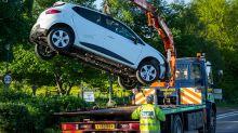 In auto arriva la scatola nera 4.0 che suggerisce lo stile di guida e chiama i soccorsi in caso di incidente