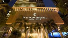 IHG Expects to Prosper Even if the Global Economy Tanks