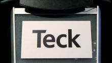 Teck Resources says 'anyone's guess' if Canada will approve oil sands project