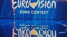 """""""Unser Lied für Israel"""": Diese sechs Kandidaten wollen für Deutschland zum Eurovision Song Contest 2019"""
