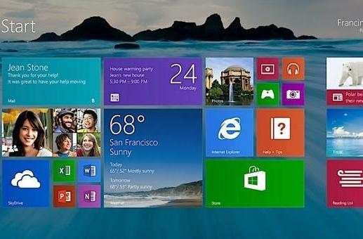 Hey, bounty hunters: Microsoft is paying $100k for Windows 8.1 Preview exploits