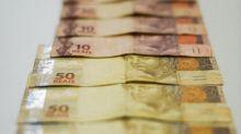 Mega-Sena pode pagar R$ 4 milhões no sorteio de hoje