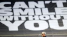 José Mourinho's creative criticisms impress … unlike his Spurs team