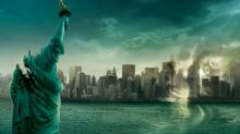 The Cloverfield universe explained – 3, 4 and beyond