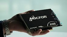 Micron earnings – What to know in markets Wednesday