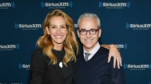 Jess Cagle to Host Exclusive Daily Show on SiriusXM