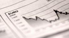 EUR/USD Pronóstico de Precio – Euro Continúa Pareciendo Débil