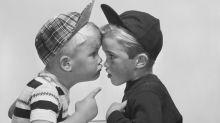 La explicación psicológica al por qué no podemos escuchar las opiniones diferentes
