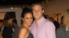 Who is Trevor Engelson? Meghan Markle's ex-husband and heiress Tracey Kurland married in lavish wedding