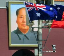 Australian detained in China expected to be charged: lawyer