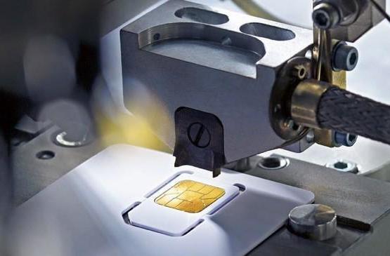 Apple's nano-SIM proposal draws fire from Motorola, Nokia, RIM