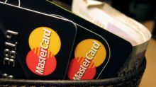 Mastercard says India will become a less-cash economy—but only in 10 years
