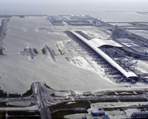 飛燕、關西機場的圖片搜尋結果