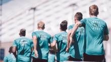 出戰瑞典沒有輸球空間!為何外界仍對德國球隊充滿信心?