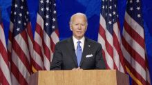 """Empate de Biden y Trump en Florida, con gran """"No"""" afroamericano al presidente"""