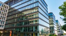 How Does Office Properties Income Trust (NASDAQ:OPI) Affect Your Portfolio Volatility?