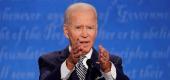 Joe Biden. (AP)