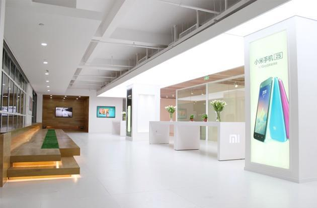 Xiaomi plans to expand sales to 10 new markets, but the US isn't one of them