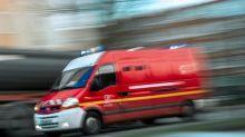 Drôme : Un octogénaire tue sa femme avant de tenter de mettre fin à ses jours