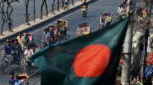 Remains of Catholic priest brought to Bangladesh