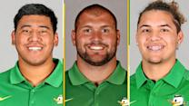 Coach Suspended After 3 College Football Players Hospitalized