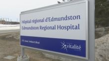 Couple look for answers after Edmundston hospital loses stillborn fetus